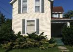 Short Sale in Galion 44833 PARK AVE - Property ID: 6294983327