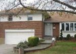 Short Sale in Westbury 11590 REGENT DR - Property ID: 6294988141