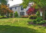 Short Sale in Princeton Junction 08550 SARATOGA DR - Property ID: 6295006544