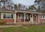 Short Sale in Forked River 08731 PENSACOLA RD - Property ID: 6295017942