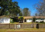 Short Sale in Ocean Springs 39564 SAN SOUCI AVE - Property ID: 6295024952