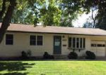 Short Sale in Hastings 55033 3RD ST W - Property ID: 6295025371