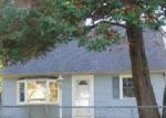 Short Sale in Arnold 21012 BUENA VISTA AVE - Property ID: 6295042459
