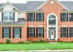 Short Sale in Laurel 20707 AYLESFORD LN - Property ID: 6295043329