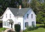 Short Sale in Earlville 60518 S GRANT ST - Property ID: 6295059542