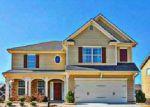 Short Sale in Douglasville 30135 WILLOW MEADOW LN - Property ID: 6295068741