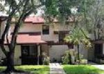 Short Sale in Miami 33169 NW 210TH ST - Property ID: 6295084502