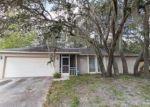 Short Sale in Orlando 32817 WINDER TRL - Property ID: 6295093257