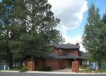 Short Sale in Flagstaff 86004 N RIO DE FLAG DR - Property ID: 6295126101