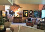 Short Sale in Sierra Vista 85635 LEON WAY - Property ID: 6295141438