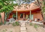 Short Sale in Scottsdale 85262 E ROY ROGERS RD - Property ID: 6295159394