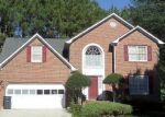 Short Sale in Snellville 30078 ROCKSIDE LN - Property ID: 6295206705
