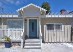 Short Sale in Oakland 94603 CLARA ST - Property ID: 6295248750