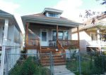 Short Sale in Chicago 60629 W 61ST ST - Property ID: 6295396784