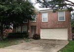 Short Sale in Houston 77084 APPALOOSA AVE - Property ID: 6295478687