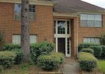 Short Sale in Humble 77346 CAELWOOD DR - Property ID: 6295481752