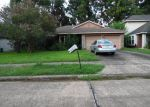Short Sale in Richmond 77406 WILLOW BEND DR - Property ID: 6295489180