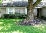 Short Sale in Friendswood 77546 APPLEBLOSSOM LN - Property ID: 6295492248