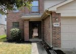 Short Sale in Humble 77338 SCENIC BLUFF LN - Property ID: 6295497966