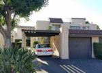 Short Sale in Anaheim 92804 S HERITAGE CIR - Property ID: 6295522479
