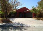 Short Sale in Palmdale 93552 SCALEA CT - Property ID: 6295572855