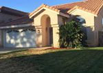 Short Sale in Yucaipa 92399 CORALWOOD LN - Property ID: 6295576795