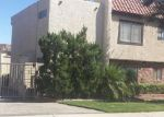 Short Sale in Castaic 91384 RIDGE ROUTE RD - Property ID: 6295615325