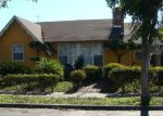 Short Sale in Long Beach 90805 E BORT ST - Property ID: 6295639864