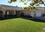 Short Sale in Lancaster 93536 W AVENUE K13 - Property ID: 6295774308