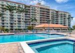 Short Sale in Fort Lauderdale 33308 NE 32ND AVE - Property ID: 6295818104