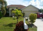 Short Sale in Port Saint Lucie 34953 SW KASIN ST - Property ID: 6295864989