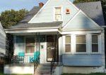 Short Sale in Detroit 48228 VAUGHAN ST - Property ID: 6295943368