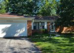 Short Sale in Temperance 48182 TENNYSON DR - Property ID: 6295945565