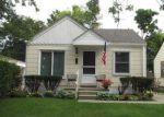 Short Sale in Dearborn Heights 48127 HAZELTON ST - Property ID: 6295947308