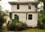 Short Sale in Richmond 23222 POLLOCK ST - Property ID: 6296008635