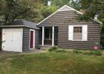 Short Sale in Memphis 38111 S PRESCOTT ST - Property ID: 6296013441