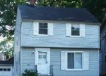 Short Sale in Euclid 44117 GRAND BLVD - Property ID: 6296023524
