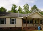 Short Sale in Cove City 28523 WINTERGREEN RD - Property ID: 6296025711