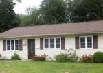 Short Sale in Toms River 08757 LONG DR - Property ID: 6296037538