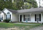 Short Sale in Charlotte 28216 MOUNT HOLLY HUNTERSVILLE RD - Property ID: 6296084845