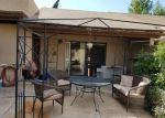 Short Sale in Chandler 85225 W STERLING PL - Property ID: 6296123825