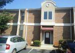 Short Sale in Atlanta 30341 HENDERSON MILL RD - Property ID: 6296157540