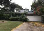 Short Sale in Clearwater 33764 BRENTWOOD DR - Property ID: 6296171559