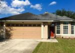 Short Sale in Saint Augustine 32092 ARDMORE ST - Property ID: 6296188194