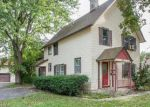 Short Sale in Crystal Lake 60014 S MCHENRY AVE - Property ID: 6296212280