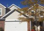 Short Sale in Woodstock 60098 MACINTOSH AVE - Property ID: 6296227166