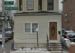 Short Sale in East Elmhurst 11369 32ND AVE - Property ID: 6296239889