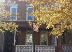 Short Sale in Brooklyn 11208 PINE ST - Property ID: 6296278869