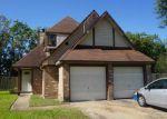 Short Sale in League City 77573 WINDWARD CT - Property ID: 6296288494