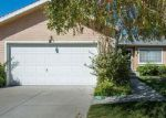 Short Sale in Canyon Country 91351 COTTONWOOD DR - Property ID: 6296291561